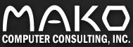 MAKO Computer Consulting, Inc.